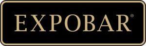 Expobar-logo