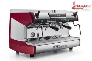 ban-may-pha-cafe-nuova-simonelli-aurelia-ii-2-groups-mayacacoffee