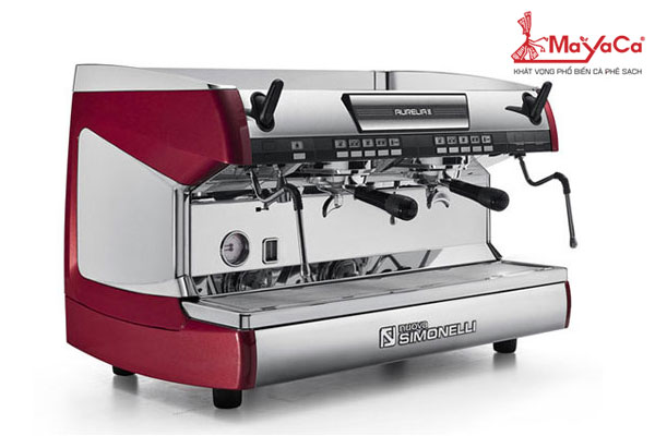 ban-may-pha-cafe-nuova-simonelli-aurelia-ii-2-groups-mayacacoffee