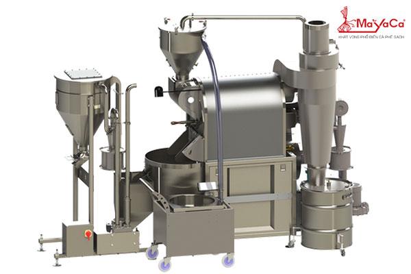 may-rang-cafe-loring-s35-kestrel-mayacacoffee
