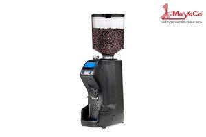 may-xay-ca-phe-nuova-simoneli-mdx-on-demand-mayacacoffee