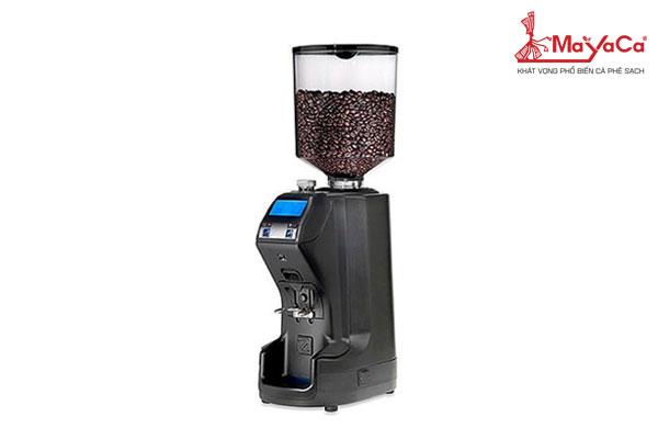 Máy xay cà phê Nuova Simoneli MDX On Demand