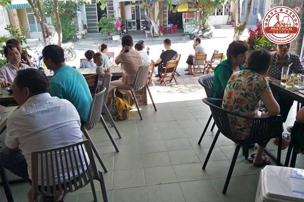 ky-su-lap-may-simonelli-oscar-ii-th-coffee-34-phan-tu-da-nang-2