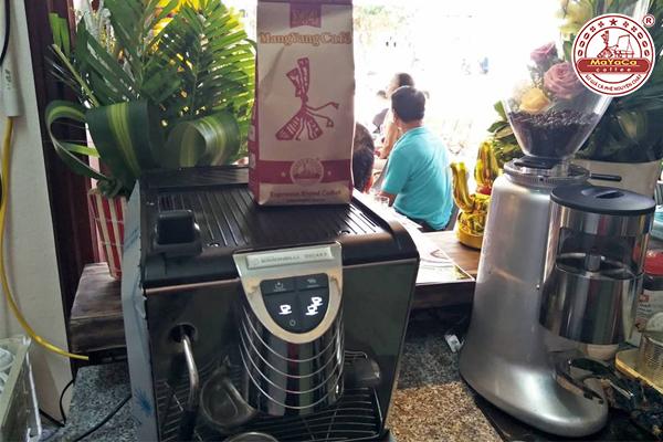 ky-su-lap-may-simonelli-oscar-ii-th-coffee-34-phan-tu-da-nang-3