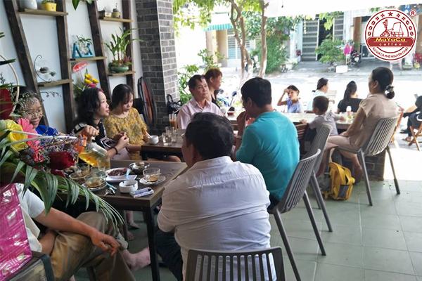 ky-su-lap-may-simonelli-oscar-ii-th-coffee-34-phan-tu-da-nang-5