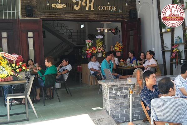 ky-su-lap-may-simonelli-oscar-ii-th-coffee-34-phan-tu-da-nang-6