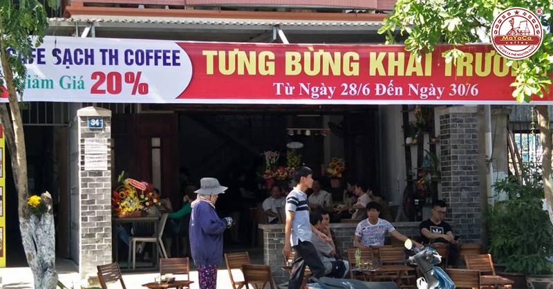 ky-su-lap-may-simonelli-oscar-ii-th-coffee-34-phan-tu-da-nang