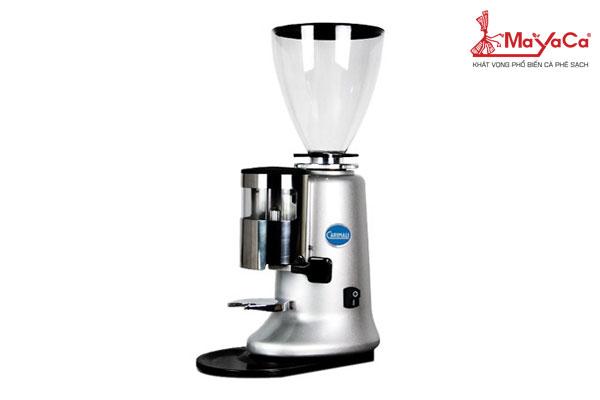 Máy xay cà phê carimali – c5