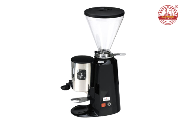 Máy xay cà phê N900