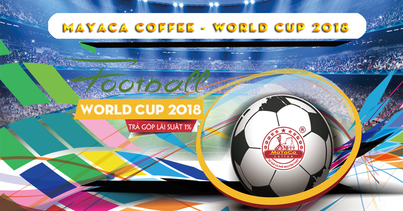 mayaca-world-cup-2018