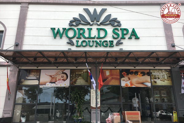 lap-may-ca-phe-simonelli-appia-ii-2-groups-world-spa-lounge-ho-nghinh-da-nang-4