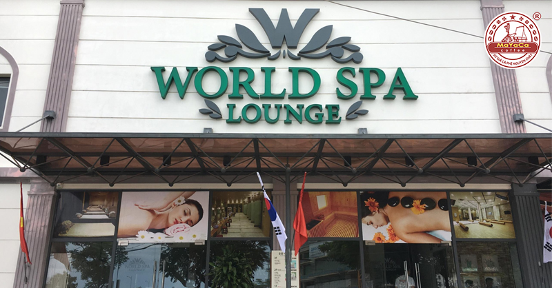 lap-may-ca-phe-simonelli-appia-ii-2-groups-world-spa-lounge-ho-nghinh-da-nang
