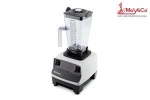 may-xay-sinh-to-vitamix-drink-machine-2-speeds-mayacacoffee