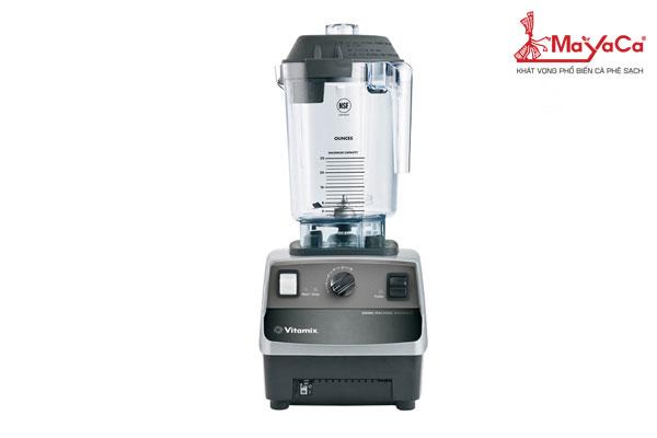 Máy xay sinh tố VITAMIX – Drink Machine Advance