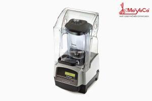 may-xay-sinh-to-vitamix-tg-2-blending-station-mayacacoffee