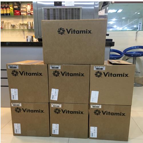 may-xay-vitamix-tg2-1
