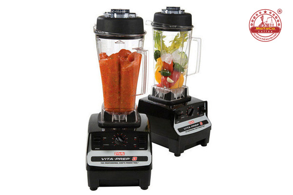 may-xay-vitamix-vita-prep-3