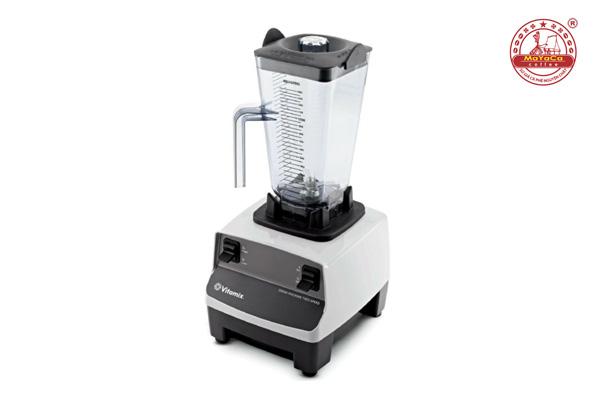 Máy xay sinh tố Vitamix Drink Machine 2 Speeds