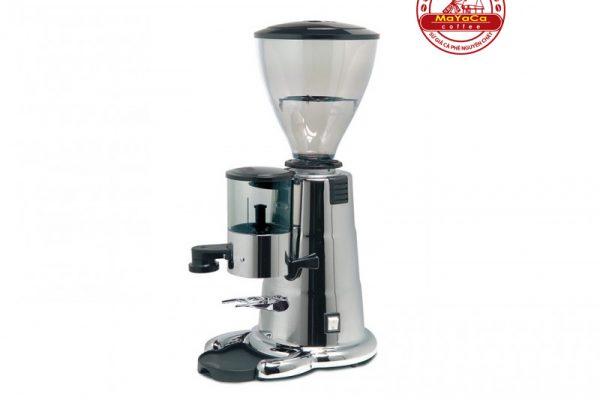 Máy xay cà phê chuyên nghiệp BFC SMMA
