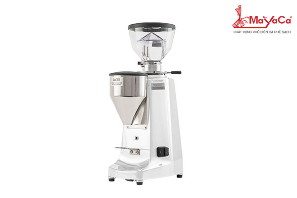 may-xay-ca-phe-mazzer-mini-electronic-a-mayacacoffee