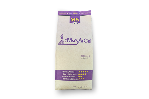 mayaca-coffee-m5