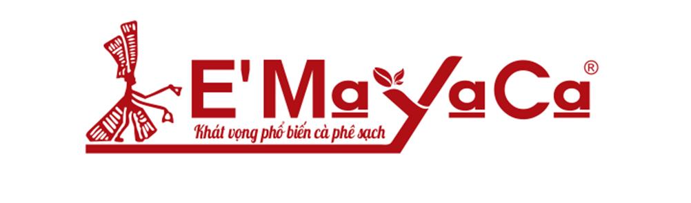 logo-emayaca