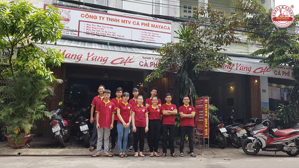 team-mayaca-va-khat-vong-pho-bien-ca-phe-sach