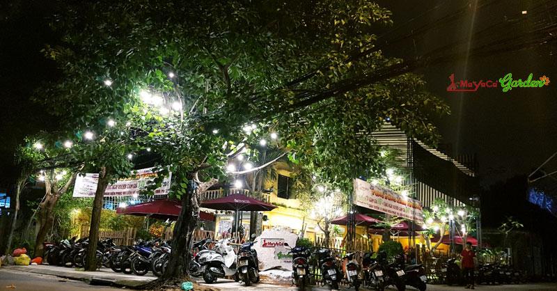 kham-pha-mayaca-garden