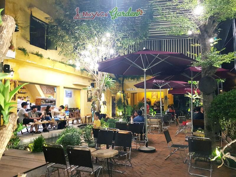 mayaca-garden-1