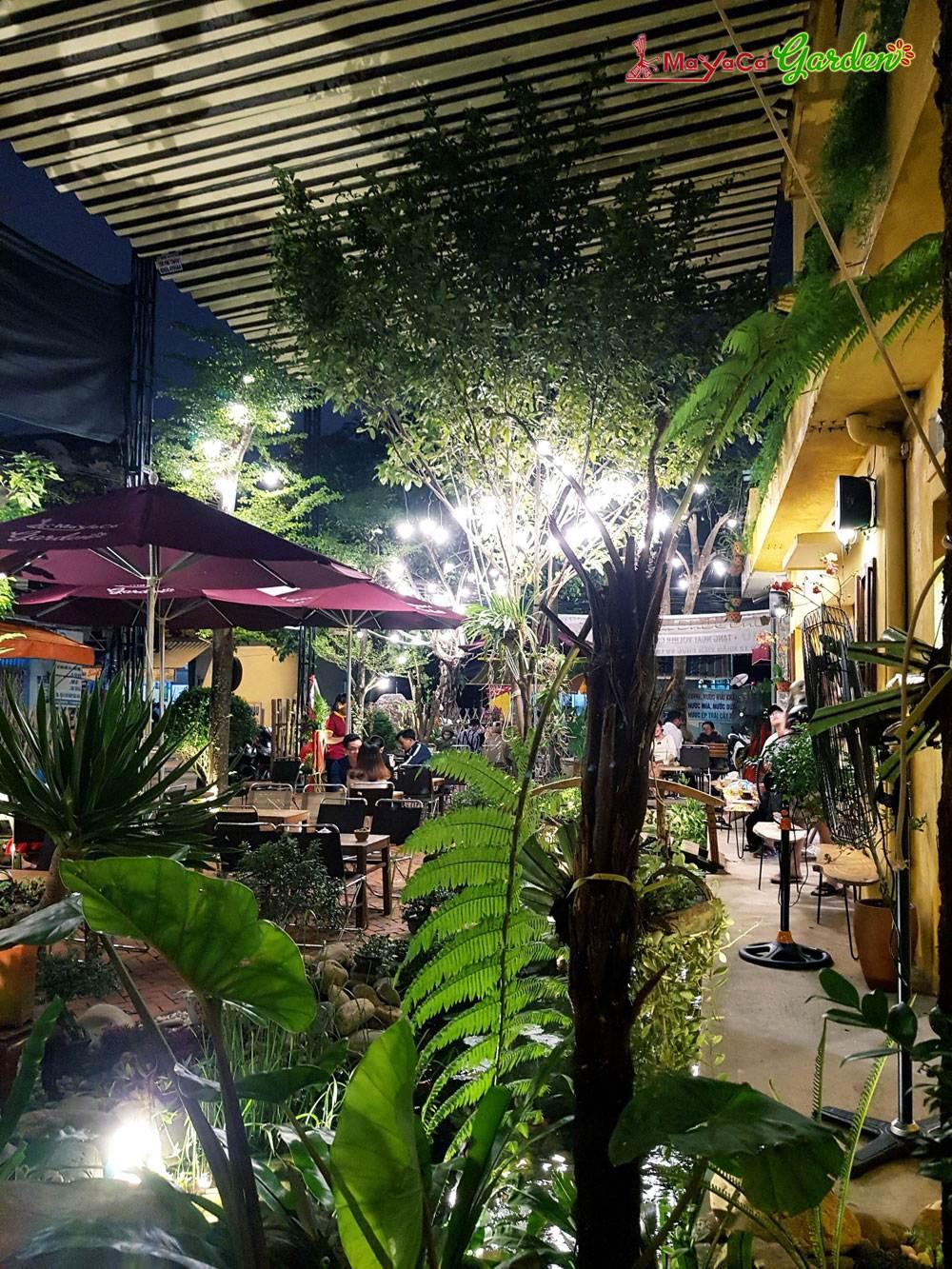 mayaca-garden-3