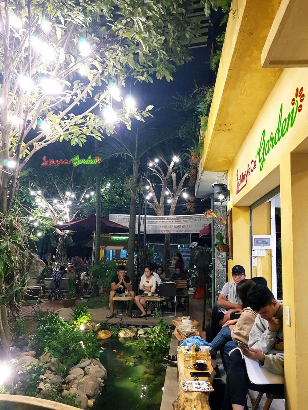mayaca-garden-4