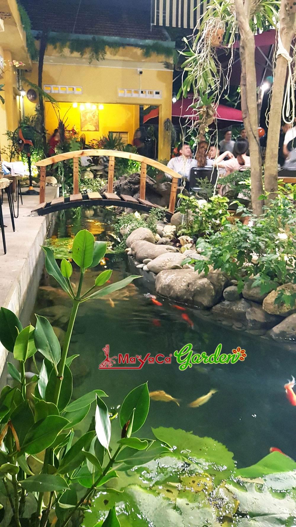 mayaca-garden-9