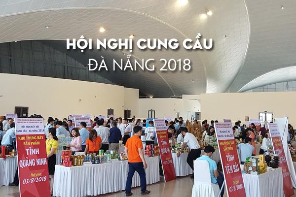 mayaca-coffee-tai-hoi-nghi-cung-cau-da-nang-2018