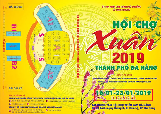 so-do-hoi-cho-xuan-2019-tai-da-nang