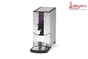 may-nuoc-nong-marco-ecoboiler-t5-mayacacoffee