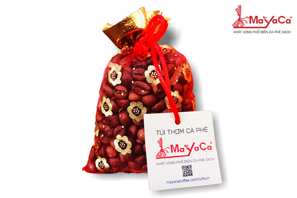 tui-thom-ca-phe-mayaca-mayacacoffee