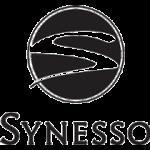 Synesso-logo