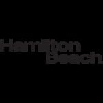 hamiton-beach-logo