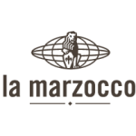 la-marzocco-logo