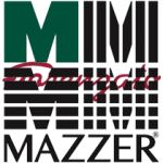 logo-mazzer