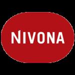 logo-nivona
