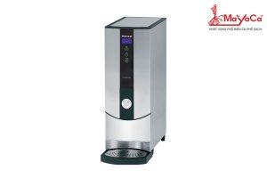 may-nuoc-nong-marco-eco-smart-pb-10-mayacacoffee