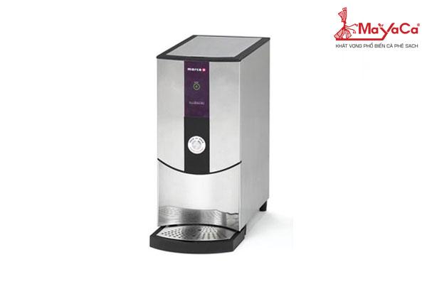 may-nuoc-nong-marco-ecoboiler-pb5-mayacacoffee