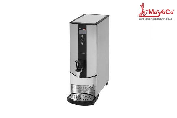 may-nuoc-nong-marco-ecoboiler-t10-mayacacoffee