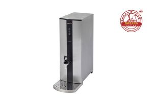 may-nuoc-nong-marco-ecoboiler-t20-3