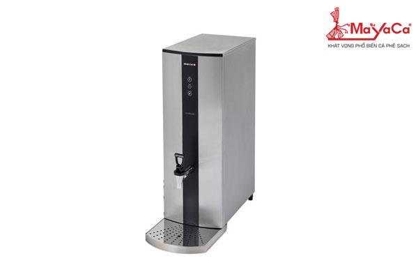 may-nuoc-nong-marco-ecoboiler-t20-3-mayacacoffee