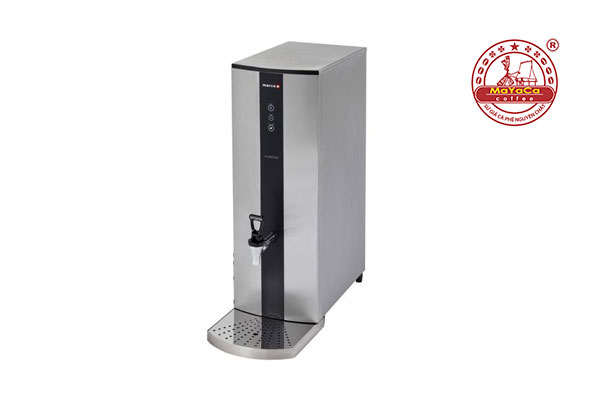 may-nuoc-nong-marco-ecoboiler-t30