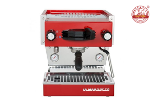 may-pha-ca-phe-la-marzocco-linea-mini