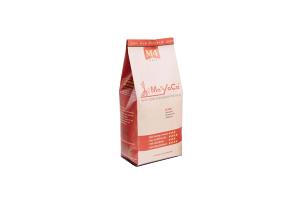 bao bi mayaca coffee m4 200g