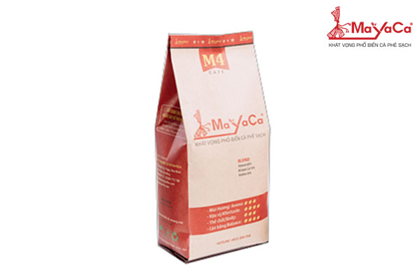 mayaca-coffee-m4-200g-mayacacoffee